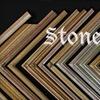 Half Off at Stonehenge Framing