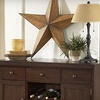 $25 for $100 Toward Furniture in Denton