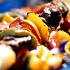 Up to 55% Off Middle Eastern Fare at Phoenicia in Easton