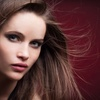 Jason B William Salon Inc - Angleside: $25 Toward Haircuts, Color, and Extensions