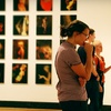 Samuel P. Harn Museum of Art – Up to 60% Off Membership
