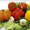 $2 for $4 Toward Farmers' Market Produce