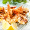 Up To 60% Off Culinary Walking Tour for 1, 2, or 4