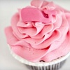 60% Off Delivery from Cowgirl Cupcake Co. & General Store