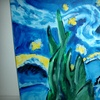 Up to 52% Art Class at Adventure in Art