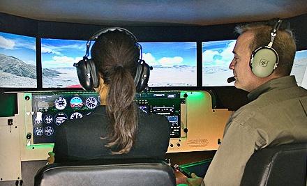 WNC Aviation - WNC Aviation in Fletcher