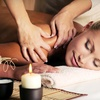 Up to 57% Off Massage and Facial in Hurst