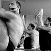 The Barkan Method of Hot Yoga - Lake Ridge: $45 for Two Weeks of Unlimited Yoga Classes at The Barkan Method of Hot Yoga ($90 Value)