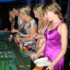 53% Off Casino Party Package