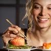 52% Off Sushi and Japanese Fare at Rocking Tanuki