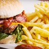 Up to 64% Off Pub Fare at Laurel Station Bar & Grill