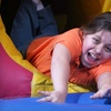 $25 Toward Kids' Fun at Let's Jump