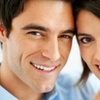 Up to 87% Off Dental Checkup in Laguna Hills