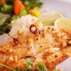 Half Off Cooking Class at Latin Bistro-Latin Culinary Center