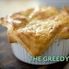 52% Off Artisan Fare at The Greedy Pig