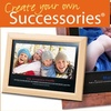 Successories.com: $60 for Framed, Personalized Print from Create Your Own Successories (Up to $130 Value)