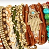 Half Off Jewelry and Accessories from Ettika
