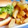 Half Off Lunch or Dinner at Fenton Bar & Grill
