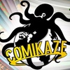 Comikaze Expo – Up to 69% Off Visits
