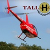 Up to 55% Off at Tallahassee Helicopters