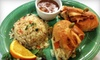 Viva Mexican Grill y Tequileria - Wayland: $15 for $30 Worth of Mexican Cuisine at Viva Mexican Grill and Tequileria in Wayland