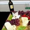 51% Off at Clearwater Wine Bar & Bistro