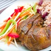 $7 for Caribbean Cuisine at Pon Di Riva in Ossining