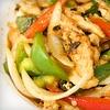 $8 for Pan-Asian Fare at Lai Thai Kitchen