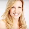 Half Off Facial Rejuvenation Treatment