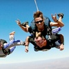 40% Off at Skydive San Diego