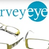 73% Off Eye Exam and Frames