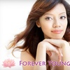 60% Off at Forever Young Med Spa in Morgan Hill