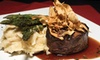 Whitfield's Restaurant and Bar - Belle Meade Links:  $15 for $30 Worth of Upscale American Fare and Drinks at Whitfield's Restaurant and Bar