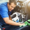 Up to 54% Off Auto Services from Magic Touch Auto Care