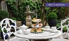 Academy Town House Hotel - London: Afternoon Tea with Optional Prosecco for One or Two at The Academy (Up to 43% Off)