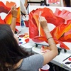 Up to Half Off Painting Workshop or Party