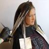 Up to 53% Off Haircut, balayage color, Locks