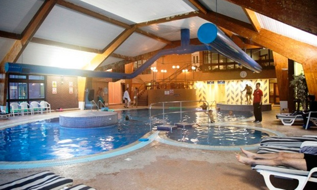 Afternoon tea with leisure club access ramada sutton coldfield non accommodation groupon Swimming pool sutton coldfield