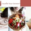 59% Off at Soothe Your Senses Day Spa