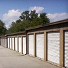Up to 65% Off Mr. Storage Unit Rental or Moving Supplies