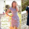 60% Off Vintage-Inspired Fashion