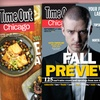 """""""Time Out Chicago"""" – $8 for One-Year Subscription"""