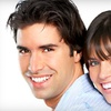 Up to 86% Off at Jefferson Dental Clinics