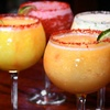 $10 for Mexican Fare at Bahia Mexican Restaurant