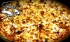 Headys Pizza - Evansville: $6 for $15 Worth of Pizza, Pasta, Subs and More at Heady's Pizza