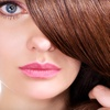 Up to 75% Off Hair Services in Dyer