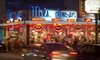 Mels Drive-In (LA and SF) - Multiple Locations: $10 for $20 Worth of All-American Fare and Drinks at Mel's Drive-in
