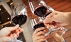 PRP Wine International - Ladue: $49 for an In-Home Wine Tasting for Up to 12 from PRP Wine International ($200 Value)