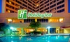 Holiday Inn Palm Beach - Airport Conference Center - West Palm Beach: $139 for a Two-Night Hotel Stay at the Holiday Inn Palm Beach Airport Conference Center