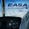 58% Off Introductory Flight and Class